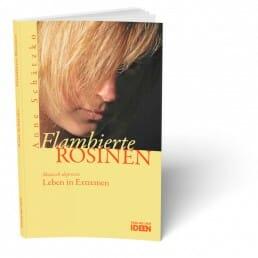Buchcover,