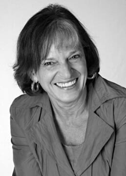 Lisa Böhm, Buchautorin