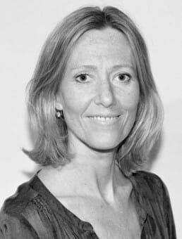 Angela Giesselmann, Buchautorin