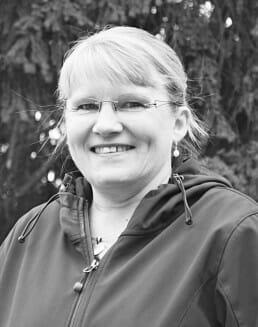 Barbara Liel, Buchautorin