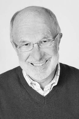 Bernardin Schellenberger, Buchautor