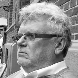 Jean-Louis Schlesser, Buchautor