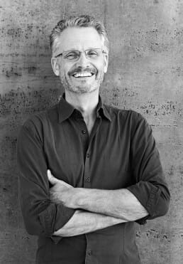 Fabian Schmied, Buchautor