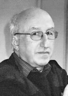 Ludwig Schönbein, Buchautor