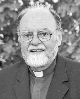 Pater Bonifaz Tittel OSB, war Mönch des Wiener Schottenstiftes, Übersetzer und Autor