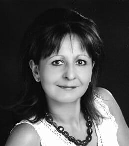 Heike Untermoser, Buchautorin
