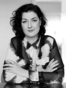 Jovita Majewski, Illustratorin
